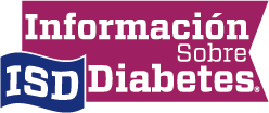 Información Sobre Diabetes