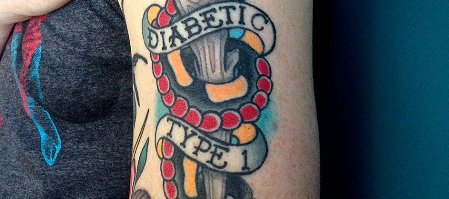 insulin_nation_tatooing_tips_t1d_spanish_img_1820_945px