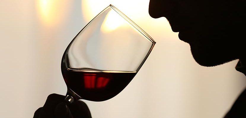 information_diabetes_el_consumo_moderado_alcohol_podria_reducir_riesgo_diabetes_t2_shutterstock_376875907_830x420px
