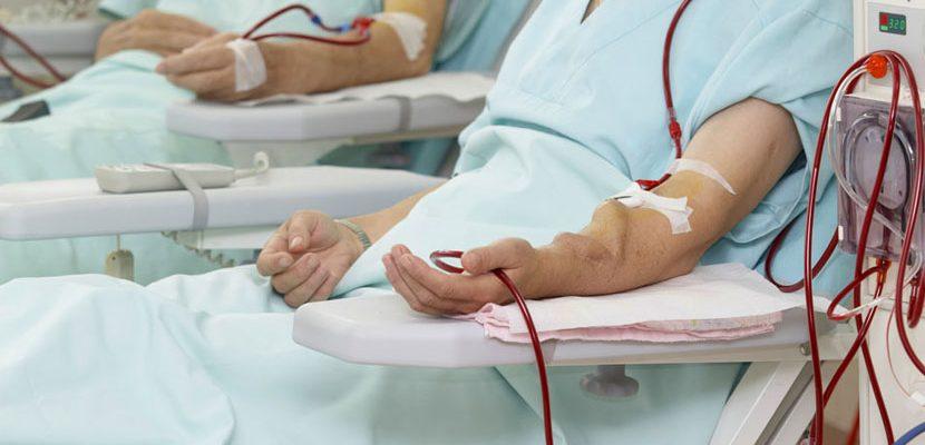 informacion_diabetes_metformina_aumentar_riesgo_enfermedad_renal_860x420px