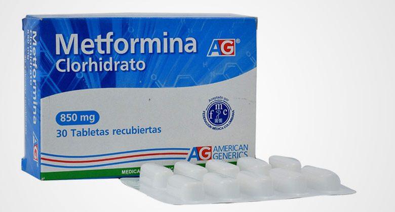 informacion_diabetes_metformina_reducir_riesgo_tipo_2_860x420px