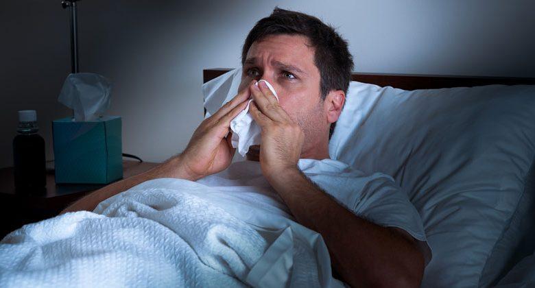 informacion_diabetes_recibir_vacuna-contra_gripe_860x420px