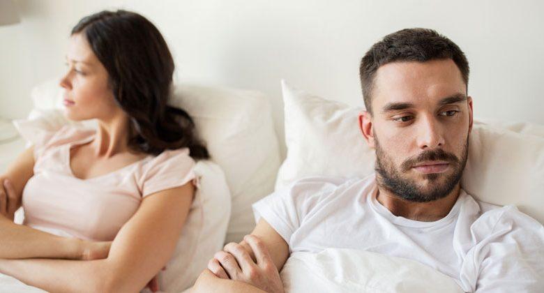 Informacion_Diabetes_malos_matrimonios_pueden_reducir_riesgo_hombres_860x420px