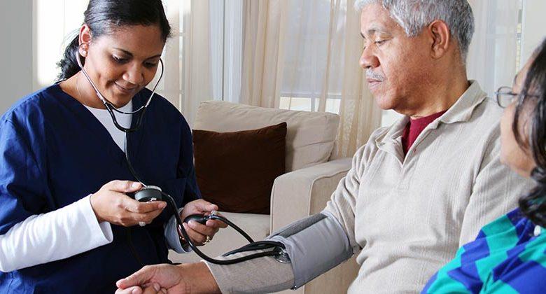 Informacion_Sobre_Diabetes_El_objetivo_presión_arterial_alta_pone_personas_con_diabetes_riesgo_shutterstock_71309563_830x420px