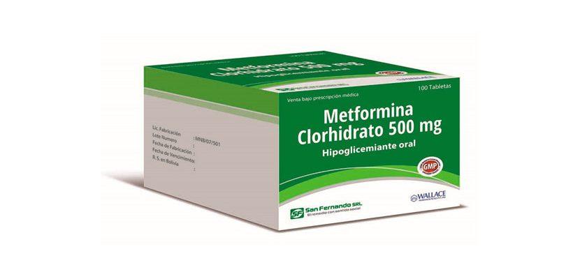 Informacion_Sobre_Diabetes_Metformina_puede_ayudar_después_ataque_corazón_830x420px