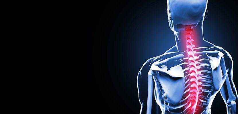 Informacion_Sobre_Diabetes_Estimulando_la_columna_vertebral_para_tratar_la_neuropatía_shutterstock_398598223_945px