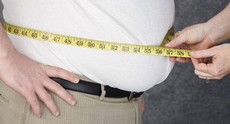 Informacion_Sobre_Diabetes_Cirugía_derivación_gástrica_muestra_beneficios_largo_plazo_bajar_peso_830x420px