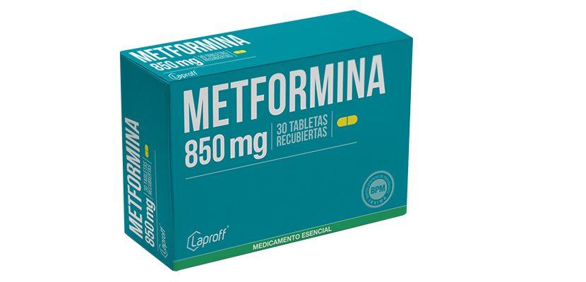 Informacion_Sobre_Diabetes_La_metformina_reduce_el_riesgo_de_demencia_830x420px