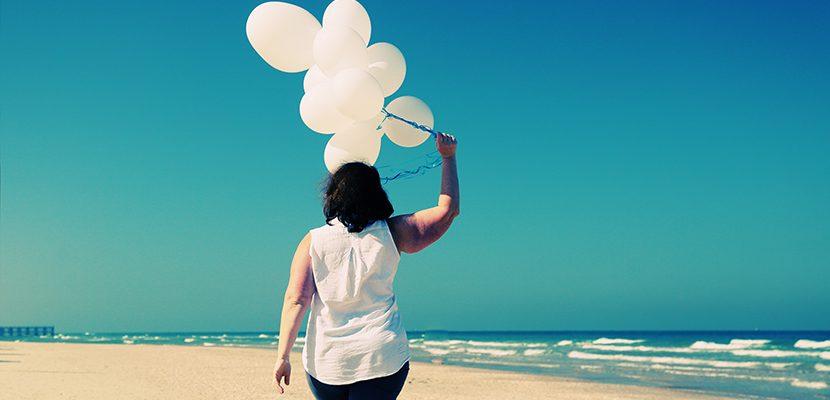 Informacion_Sobre_Diabetes_Balloon_for_Weight_Loss_shutterstock_403384162_830x420px