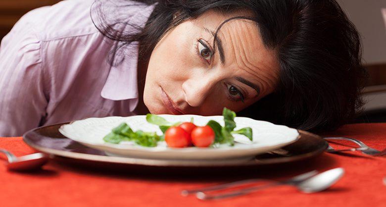 Informacion_Sobre_Diabetes_Por_qué_muchas_dietas_fallan_shutterstock_209306980_830x420px