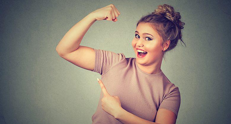 Informacion_Sobre_Diabetes_Una_dieta_alta_en_proteínas_puede_ayudarle_a_perder_peso_shutterstock_422322100_830x420px