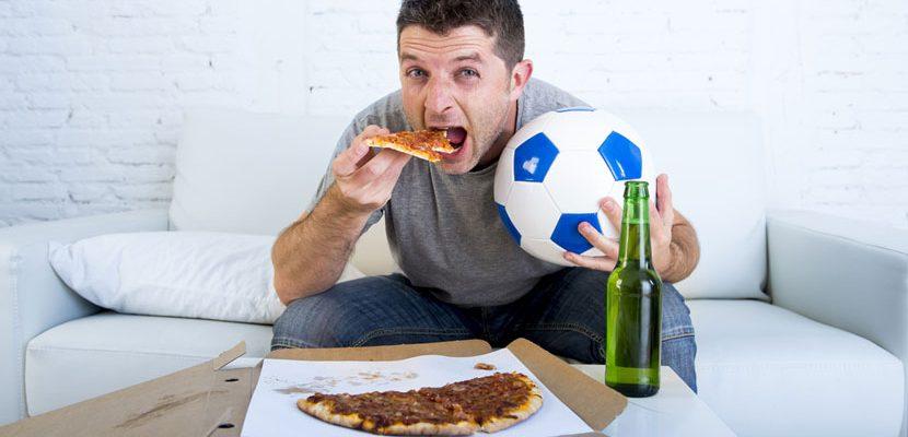 Informacion_Diabetes_equipo_fútbol_gana_comerá_mas_saludablemente_860px