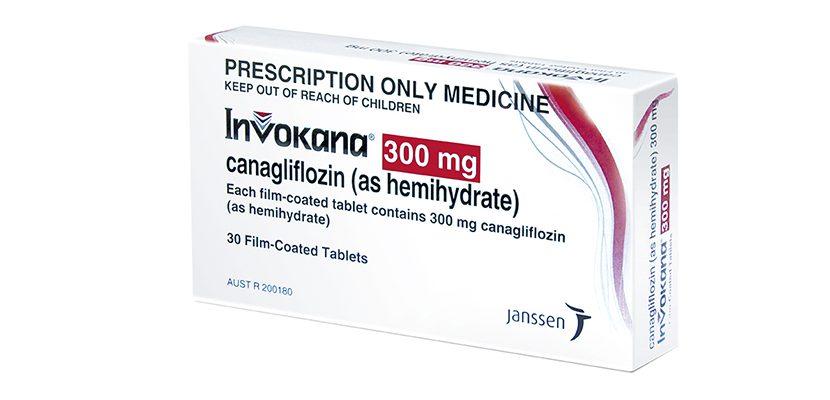 Informacion_Sobre_Diabetes_FDA_Riesgo_de_amputación_prominente_con_canagliflozina_SGLT-2_830x420px