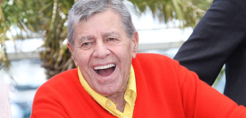 Informacion_Sobrre_Diabetes_Jerry_Lewis_tenia_diabetes_tipo_1_830x420px
