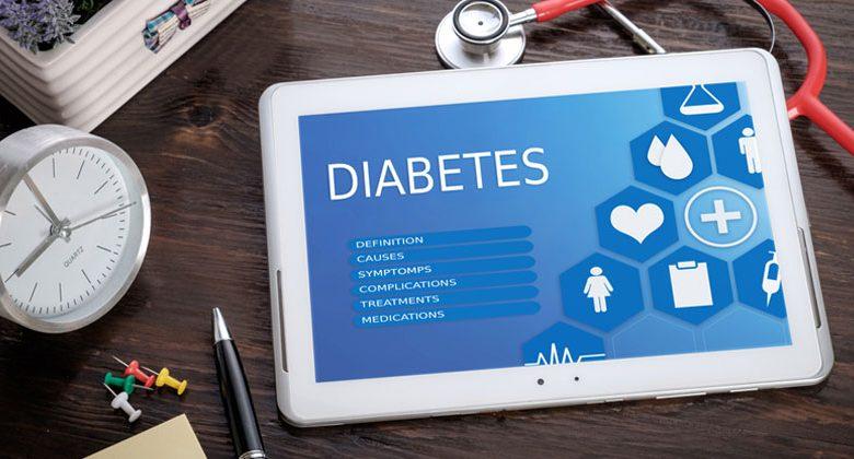 Informacion_Sobrre_Diabetes_Desarrollos_technologicos_mas_prometedores_para_la_atencion_de_la_diabetes_830x420px