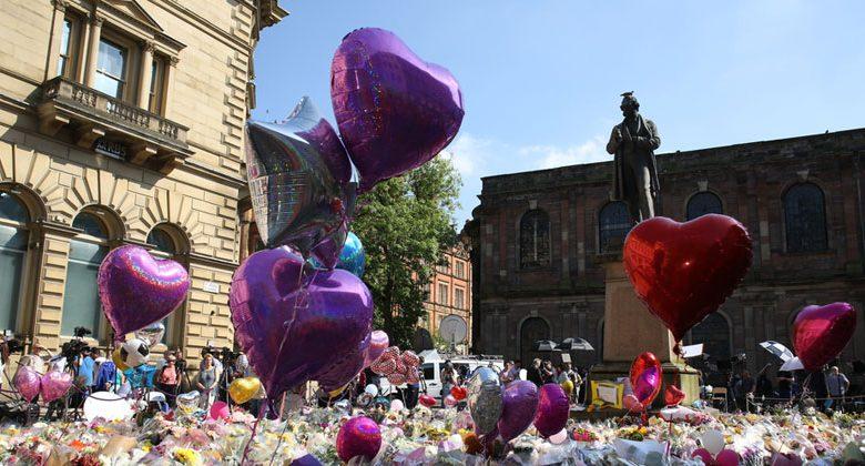 Informacion_Sobrre_Diabetes_Doble_tragedia_para_la_familia_de_ina_sobreviviente_del_ataque_de_Manchester_Arena_Terror_con_DT1_830x420px