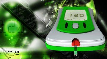 Informacion_Sobre_Diabetes_Experto_en_Tecnologia_identifica_3Cs_para_el_cuidado_de_la_diabetes_830x420px