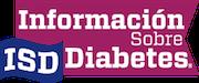 Información Sobre Diabetes